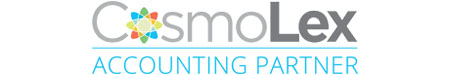 CosmoLex Accounting Partner