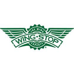 Wing Stop Logo